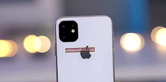 Najbolje iPhone aplikacije za dodavanje teksta fotografijama 2021. godine