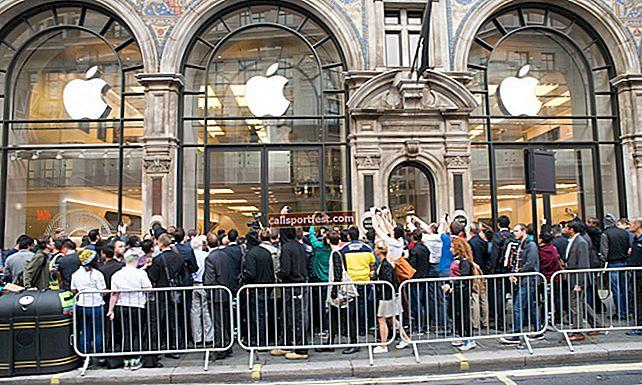 Kako nabaviti Apple News App na Macu izvan SAD-a, Velike Britanije i Australije