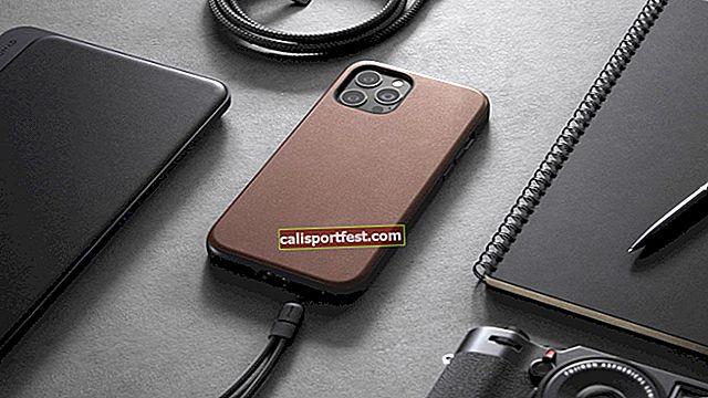 Najbolji slučajevi iPhone 7 novčanika 2021. godine