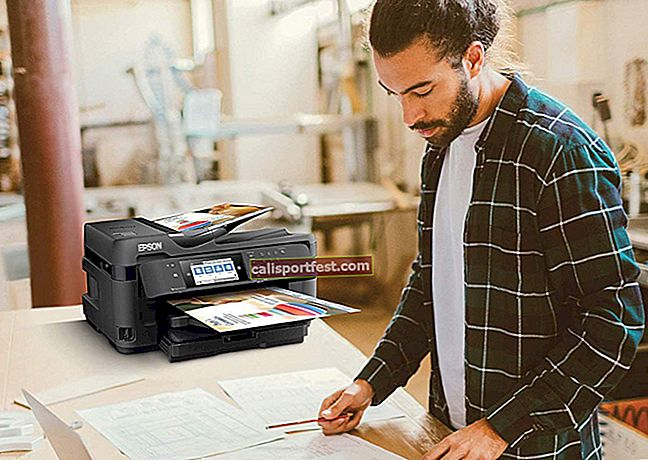Nejlepší laserové tiskárny pro Mac [aktualizováno 2021]