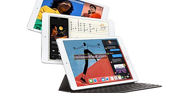 Najbolji iPad Mini 2 slučajevi 2021. godine