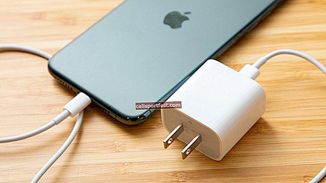 Najbolji USB-C ispravljači za iPhone 12 Pro i 12 Pro Max 2021. godine