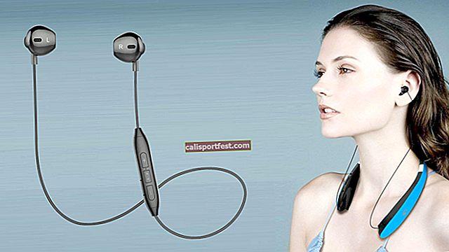 Najbolje Bluetooth slušalice za iPhone 6 i 6 Plus u 2020