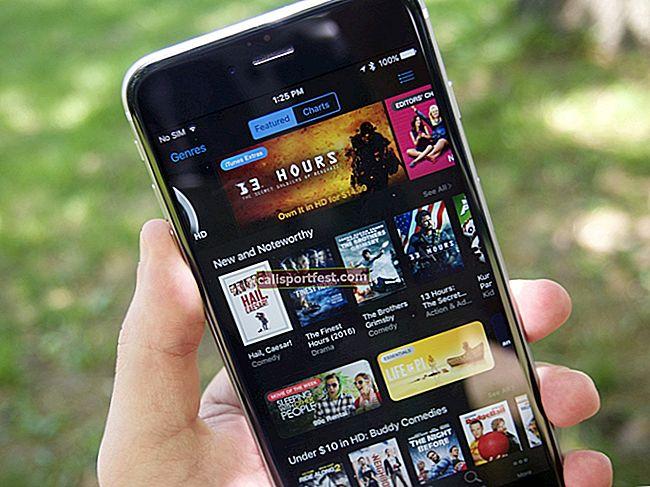 כיצד לייבא קבצי PPT ל- iPhone ו- iPad שלך