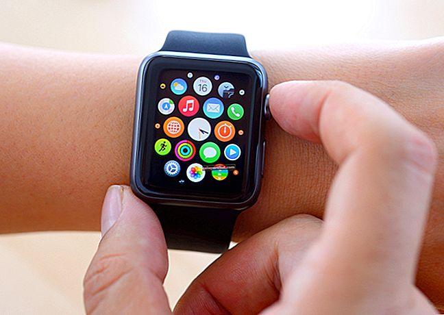 """אפליקציות הדוא""""ל הטובות ביותר של Apple Watch בשנת 2021"""