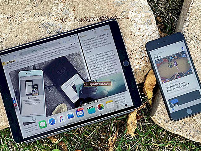 Kako otkazati pretplatu na App Store s iDevice-a