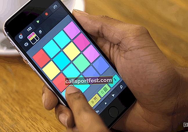 Najbolje aplikacije za uređivanje glazbe za iPhone i iPad u 2021. godini