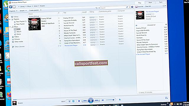 Ne možete pronaći bočnu traku u iTunes 12? Evo kako ga vratiti!