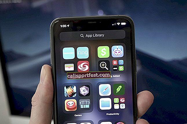 iOS 14: Kako koristiti aplikaciju Podsjetnici na iPhoneu i iPadu