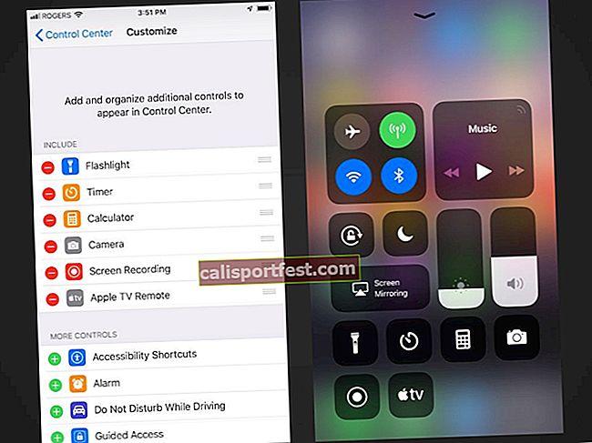 Kako spremiti Snapchat videozapise i fotografije na iPhone