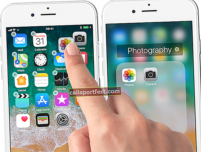 Tipy k používání aplikace Prisma Photo Editor pro iPhone jako profesionál
