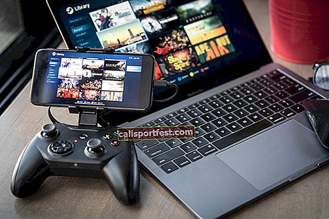 כיצד לשחק משחקי מחשב ב- iPhone / iPad באמצעות אפליקציית Moonlight