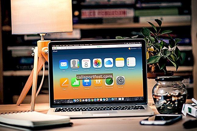 """Kako koristiti """"Automatsko popunjavanje lozinke za aplikacije"""" na iPhoneu i iPadu"""