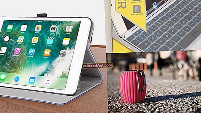 Najvažniji iPad mini dodaci 2021. godine