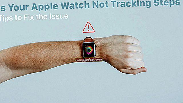 האם שעון ה- Apple שלך אינו פותח את מק? נסה את התיקונים האלה כדי שזה יעבוד