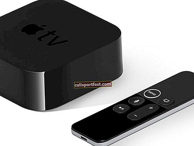 אפליקציות Apple TV הטובות ביותר בשנת 2021