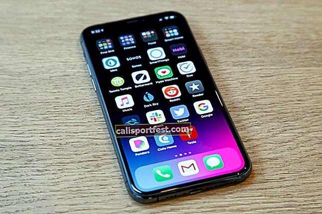 iPhone se ne prikazuje u iTunesu? Evo kako riješiti ovaj neugodni problem