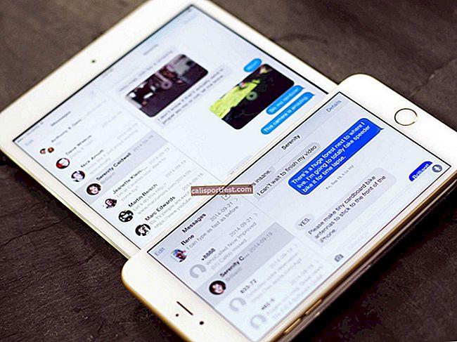 Kako aktivirati iMessage na iPhoneu i iPadu [Vodič za postavljanje]