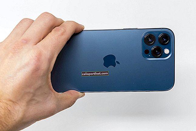 תיקי הארנק הטובים ביותר ל- iPhone X בשנת 2021