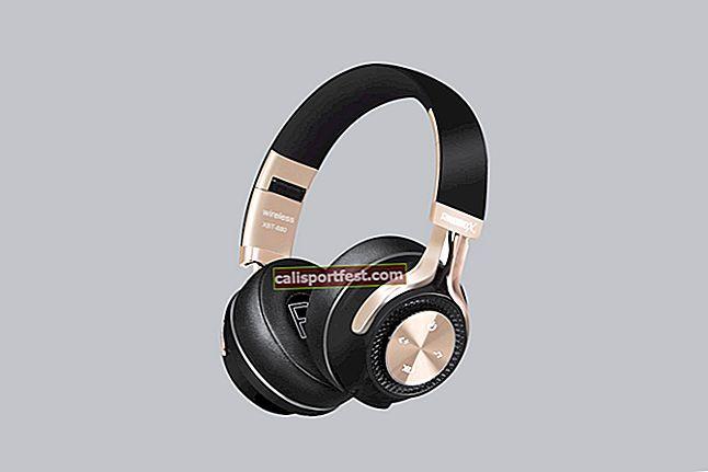 אוזניות Bluetooth הטובות ביותר עבור Apple Watch בשנת 2021