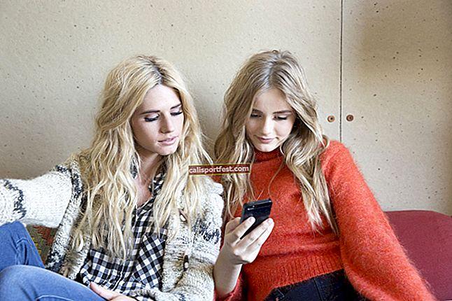 אפליקציית פלאש לאייפון: שלח את התמונה שלך כמזהה מתקשר