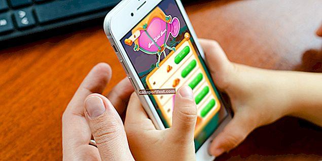 כיצד להשבית רכישות בתוך האפליקציה / התקנות אפליקציה באייפון ובאייפד
