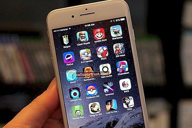 Najbolje igre za dva igrača za iPhone i iPad u 2021. godini