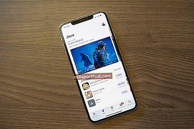 Nejlepší aplikace pro přehrávání videa pro iPhone a iPad v roce 2021
