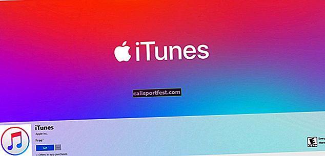 Kako pokloniti film, TV emisiju ili album s iTunesa
