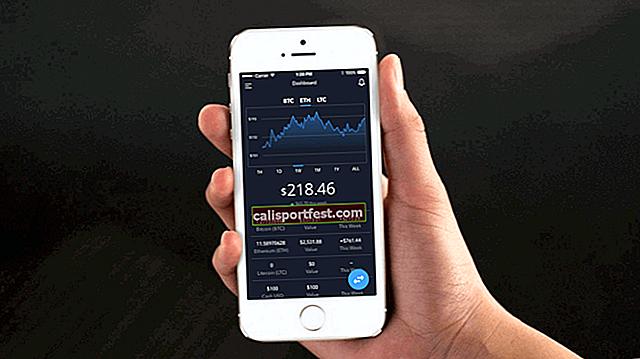 Nejlepší aplikace pro bitcoinové peněženky pro iPhone v roce 2020