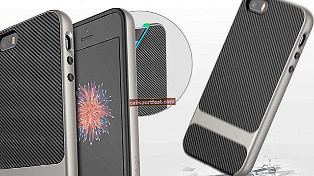 Pet najboljih iPhone 5 / 5s slučajeva ispod 20 USD u 2021. godini