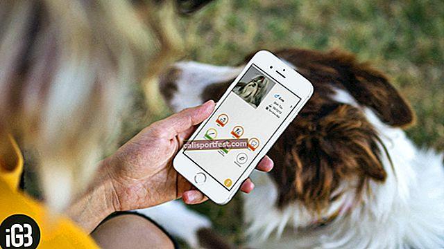 Najbolje aplikacije za praćenje pošiljki za iPhone i iPad u 2021. godini