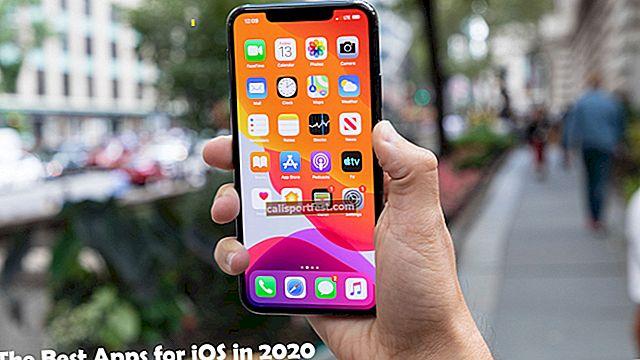 אפליקציות ההודיה הטובות ביותר עבור iPhone ו- iPad [2020 עודכן]