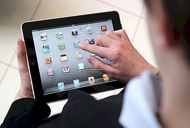 Kako koristiti aplikaciju Prečaci na iPhoneu i iPadu