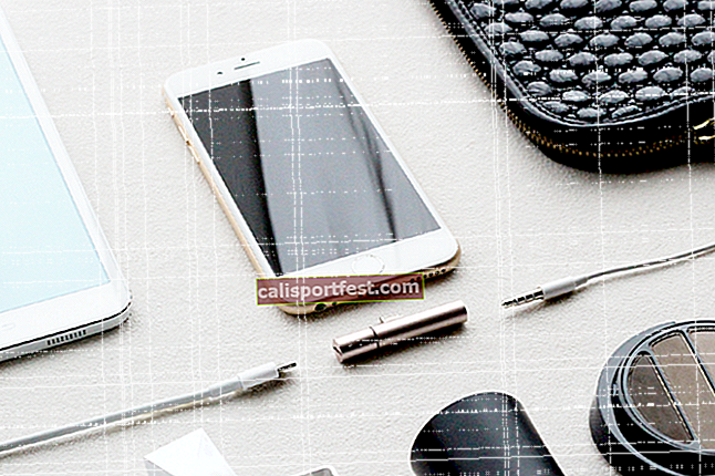Najbolje iPhone 7 Plus Lightning slušalice 2021. godine