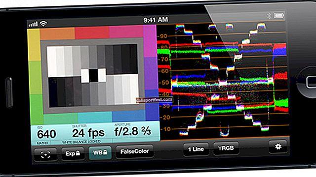 Najbolje aplikacije za bojanje za iPhone i iPad u 2020