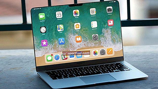Najbolje tipkovnice MacBook Pro u 2021
