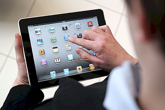 Kako koristiti album ljudi u aplikaciji Fotografije na iPhoneu ili iPadu