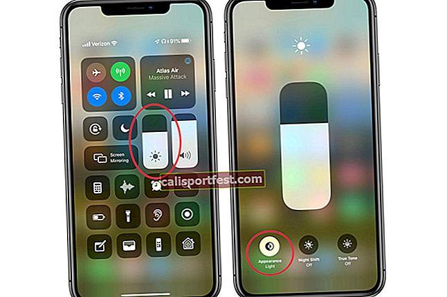 Kako omogućiti VoLTE u iPhoneu 6 i 6 Plus