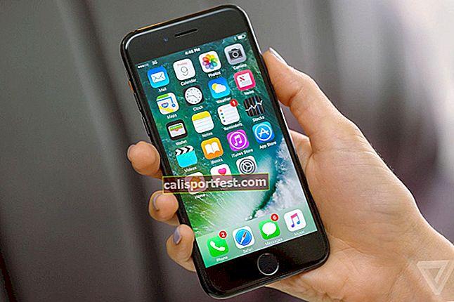 Τι μοντέλο iPhone έχω; Βρείτε το μοντέλο του iPhone σας