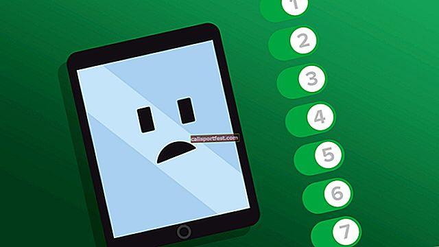 כיצד לבטל אוטומטית את ה- iPhone או ה- iPad Wi-Fi