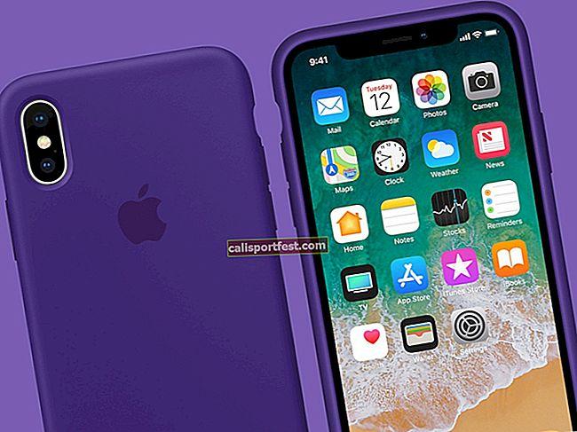 המקרים הטובים ביותר ל- iPhone 11 Folio בשנת 2021