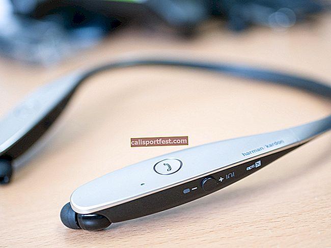 A Bluetooth fejhallgató párosítása az Apple Watch-tal