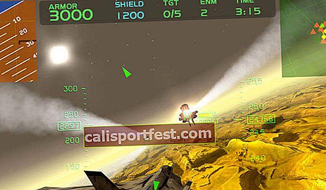 A legjobb autóversenyes játékok Androidra