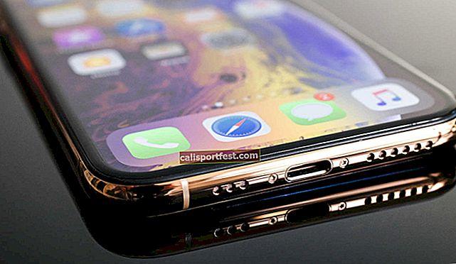 Οι καλύτερες θήκες iPhone X το 2021