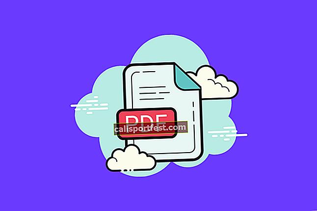 Οι καλύτεροι επεξεργαστές PDF για iPhone και iPad το 2021 [Κριτική]
