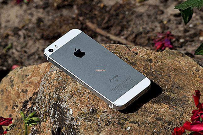 Ne radi li vaš iPhone zvučnik? Isprobajte ove popravke
