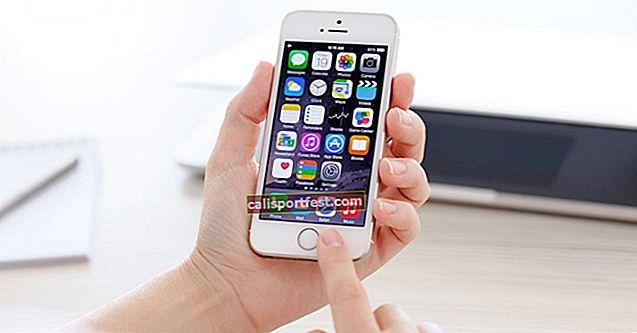 Kako koristiti iPhone kao daljinski upravljač za Mac i PC