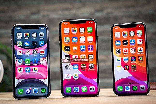 Najbolje narukvice za iPhone 5 / 5s u 2020