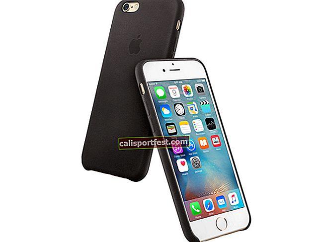 Najbolji slučajevi novčanika za iPhone 6s Plus 2021. godine